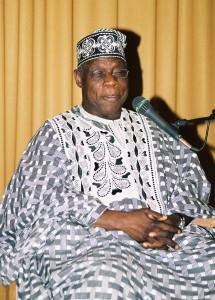 President _Obasanjo_2