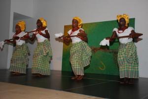 nigeria -2