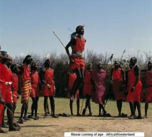 Masai-Warriors-jumping