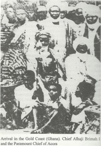 chief-brimah-ghana