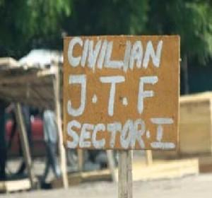 civilian jtf notice