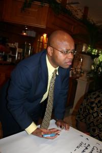 67-Kenneth Alaekwe