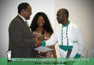 Seb-award