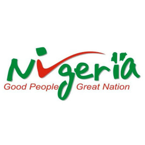 nigeria-good -people
