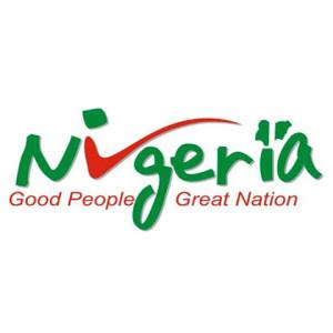 nigeria-good -people