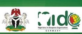 Nido-Nig-logo