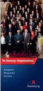 Integrationsbeirat-1
