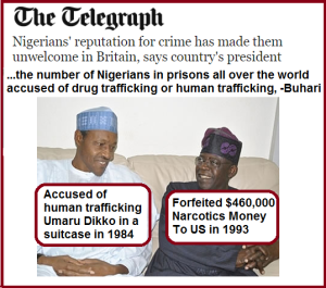 nigerianscriminals-buhari-3
