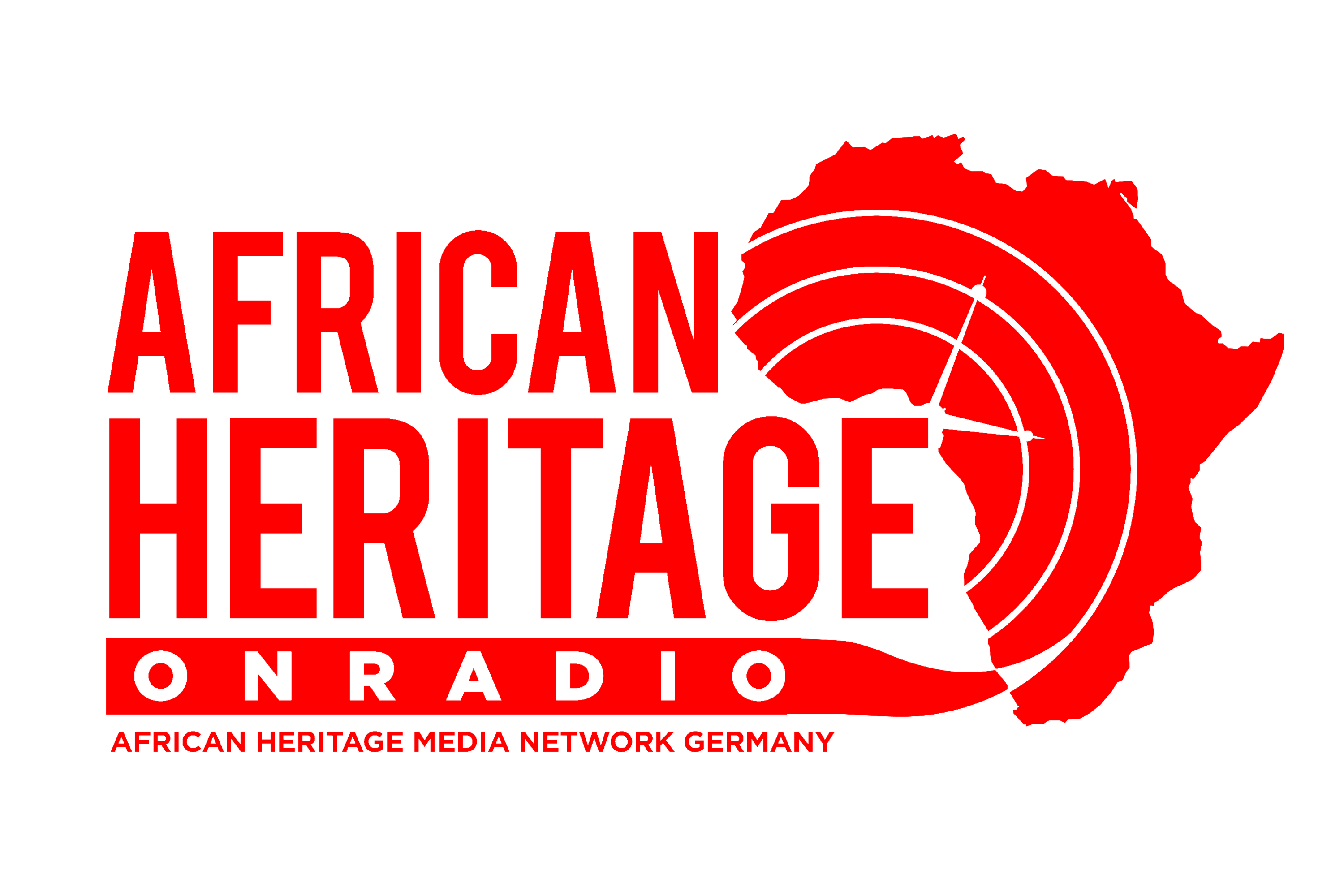 AFRICAN HERITAGE ON RADIO