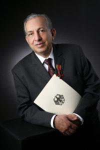88_Engr Ibrahim Samak