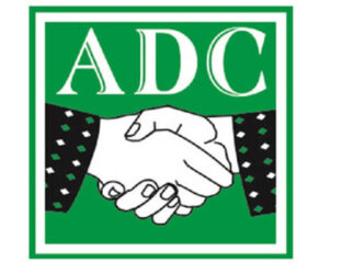 ADC Diaspora logo