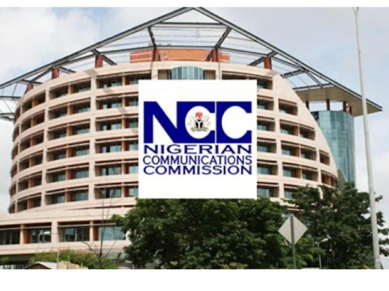 Office of the Nigerian Communications Commission
